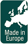 made-in-europe3