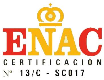 Microsoft Word - RENOVACION DEL CERTIFICADO DIASA.doc