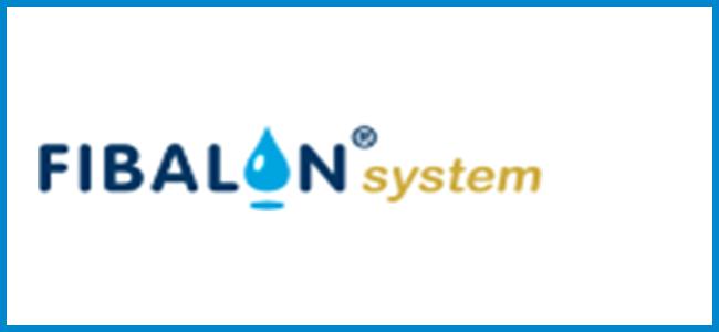 Fibalon system