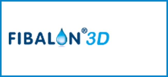 Fibalon 3D