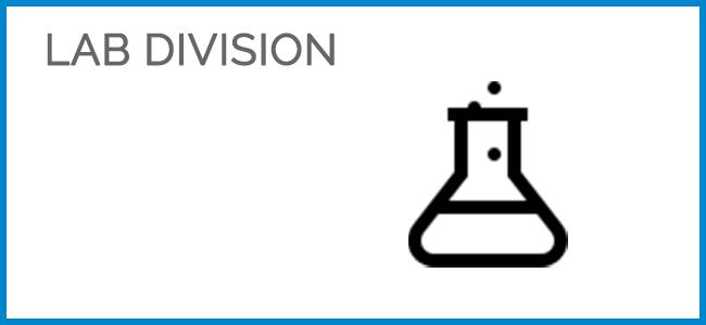 Diasa Lab Division