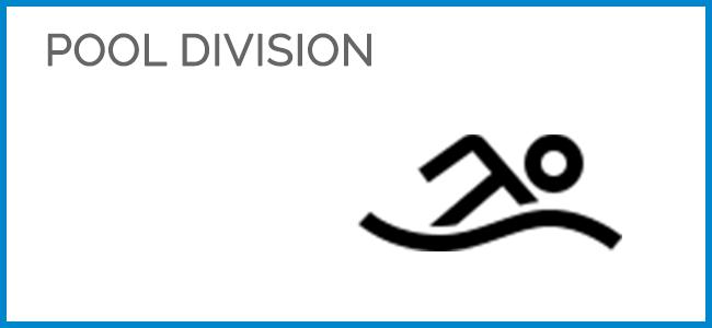 Diasa Pool Division