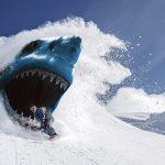 Snowboard_Hai_remake